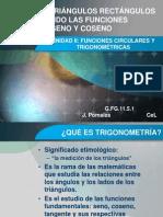 Leccion2 2resolvertringulosrectangulosusandosenoycosenocel 100304192448 Phpapp02