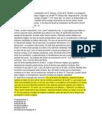 60 varones.pdf