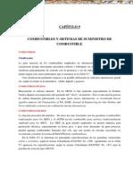 Manual Mecanica Automotriz Combustible Sistemas Suministro