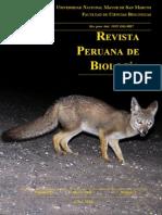 RPB v21n1