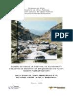 Antecedentes Complementarios.pdf