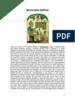 Egito - Mitologia Egípcia.pdf