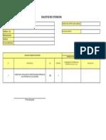 Formato de Cotizacion (1)