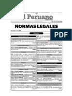 Normas Legales 02-07-2014 [TodoDocumentos.info]