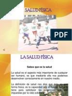 Salud Fisica