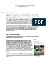 Parcial domiciliario-Lautaro Véliz.pdf