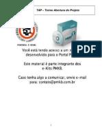 Pmkb Int 0033