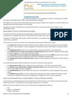 Medicamentos Antihipertensivos_ MedlinePlus Enciclopedia Médica (Versión Impresa)