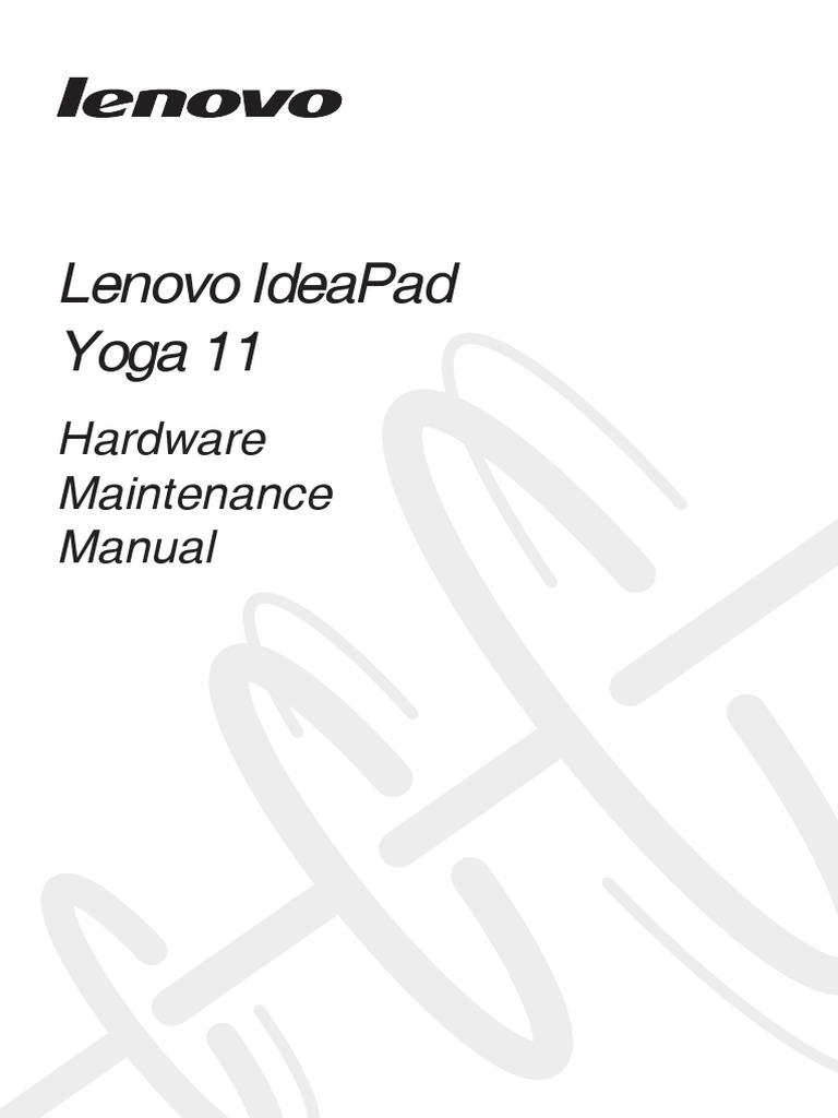 ideapad_yoga_11_hmm_1st_edition_oct_2012_english.pdf
