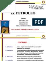 El Mundo Del Petroleo Rv1