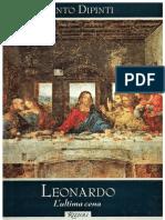 Rizzoli_Leonardo_L'ultima cena.pdf
