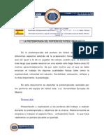 353 Pretemporada Portero Futsal 1 Print