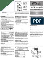 scO05j2HNm.pdf