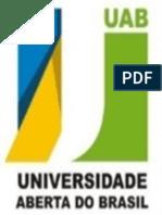 Adm Uab Edital de Selecao Alunos GPM Final 25-07-2014