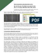 TRABAJO SOBRE PISA 2012.docx
