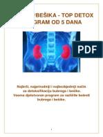 DETOX-bubrezi_besika.pdf