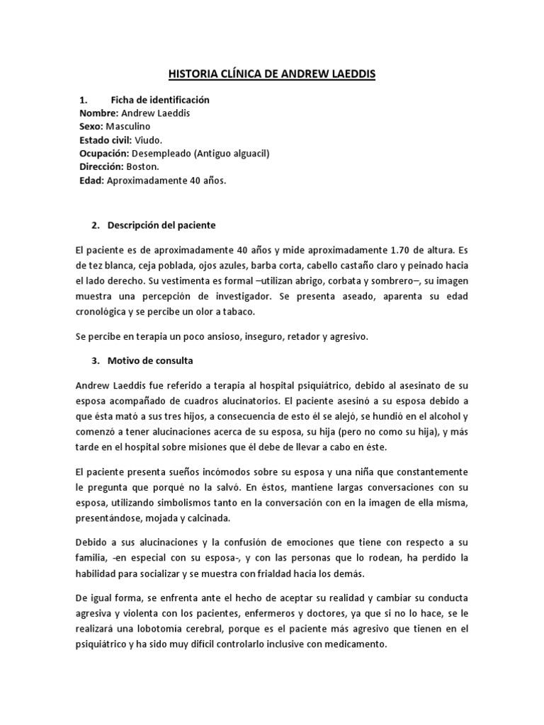 Excelente Carta De Presentación Para Reanudar La Enfermería Regalo ...