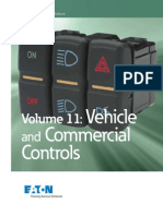 Eaton Electrical Catalog Vol.11