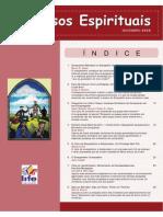 Portuguese Enrichment Journal 1