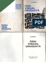 Poesia E Imagen Rafael De Cozar