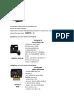 La Impresora Multifuncional Mas Accesible de Hp