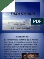 tanatologia.pptx