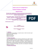 CLASE 1 ATF Teorico Freud (1)