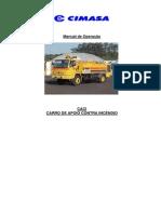 Manual CACI C.pdf