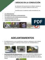 MANIOBRAS BÁSICAS EN LA CONDUCCIÓN.pptx