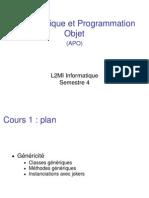 Cours1 APO