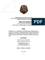 T-ULEAM-17-0002