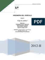 4. Taller 4 - Engranajes Deslizantes - 2012-1