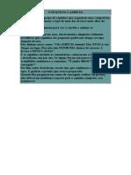 O PEQUENO CAMPEÃO.doc