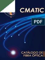 Catalog Oc Matic Fi Bra