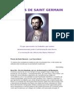 49407920-FLORAIS-DE-SAINT-GERMAIN.pdf