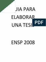 Tesis_456987