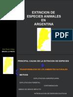 Animales en Extincion-Arg_1