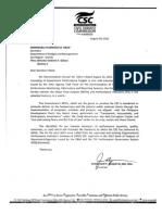 CSC Revsd MFOs Compliance_EO80_RBPMS