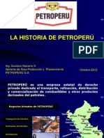 PP2012