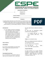 Informe Lab 6 1505
