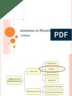 IngReq5-Analisis