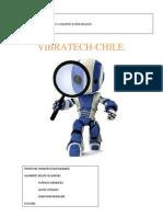 Vibratech Chile
