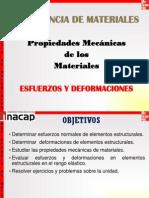 Cap. 01 Esfuerzos.pdf