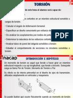 Cap. 03 Torsión.pdf