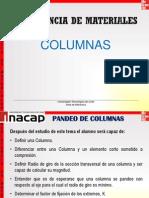 Cap. 05 Pandeo de Columnas.pdf