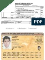 SESIONES DE APRENDIZAJE SAA.docx