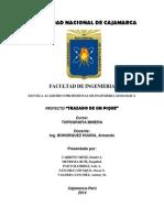 TRABAJO DE INVESTIGACION PIQUE FINALLLLLLLLLLL (Reparado).docx