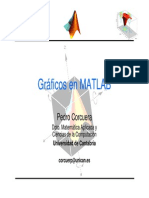 matlab_graficos