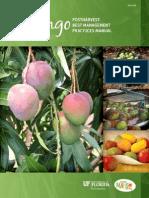 Mango Manual