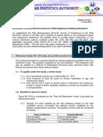 Psa Bulletin07 2014